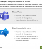 opciones_yammer_live