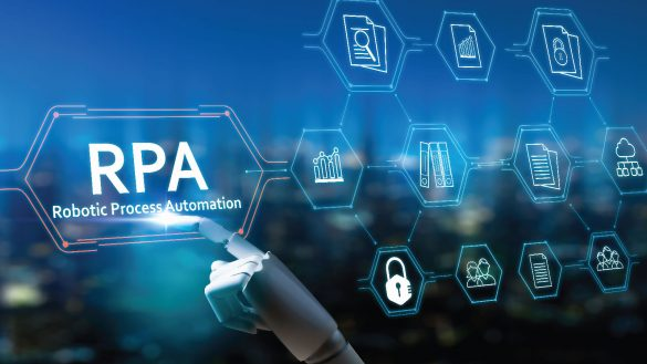 Top-5-RPA-Trends-to-Look-Out-For